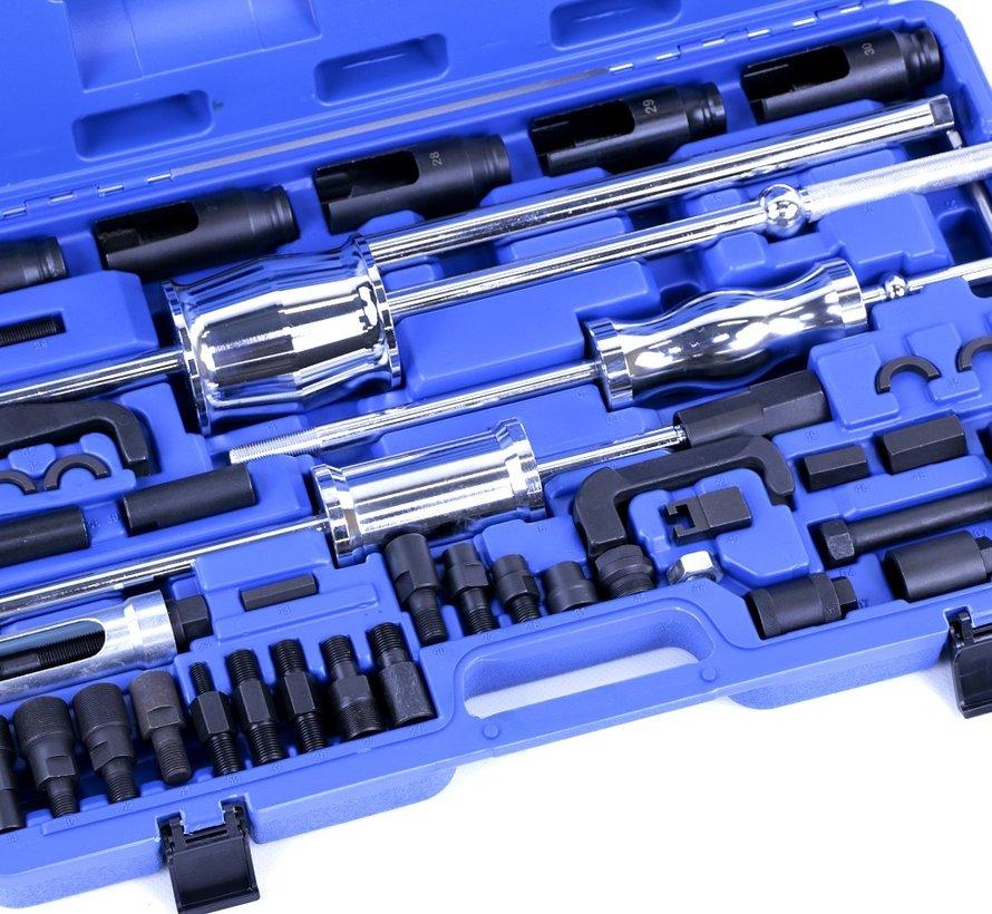 TM Universal Diesel Einspritzhammer inklusive Adapter