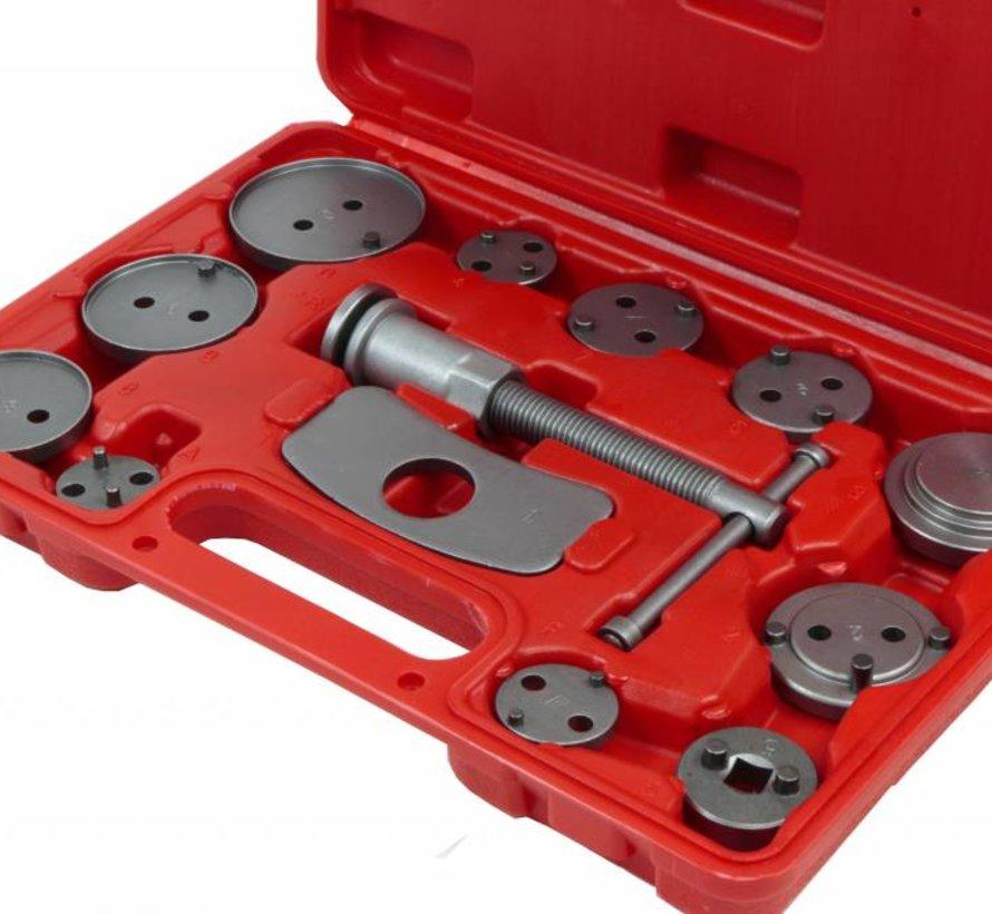 TM 13 Piece Universal Brake Piston Reset Set