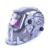 TM TM Automatic Welding Helmet Model 1