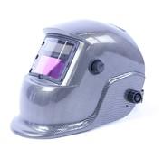 TM TM Automatic Welding Helmet Model 4