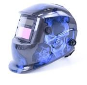 TM TM Automatic Welding Helmet Model 11