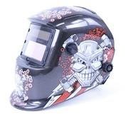 TM TM Automatic Welding Helmet Model 12 - Copy