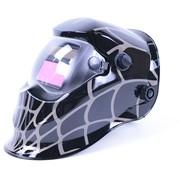 TM TM Automatic Welding Helmet Model 16