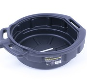 TM TM 16 Liter Oil collection tray - Oil drip tray