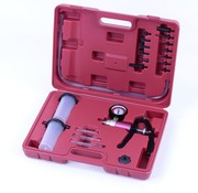 TM TM 21 Delige Vacuum Pomp voor Remvloeistof