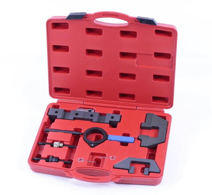 TM Timing tool set for BMW M42 / 50/52/60 Vanos engines