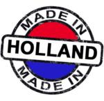 Made in Holland Compressoren