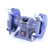 TM TM 150 mm Schleifmaschine 230V