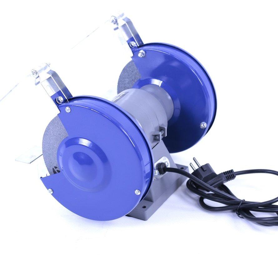 TM 150 mm Schleifmaschine 230V