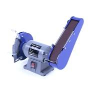 TM TM 150 mm Schleifmaschine und Bandschleifer