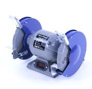 TM TM 200 mm Schleifmaschine 230V