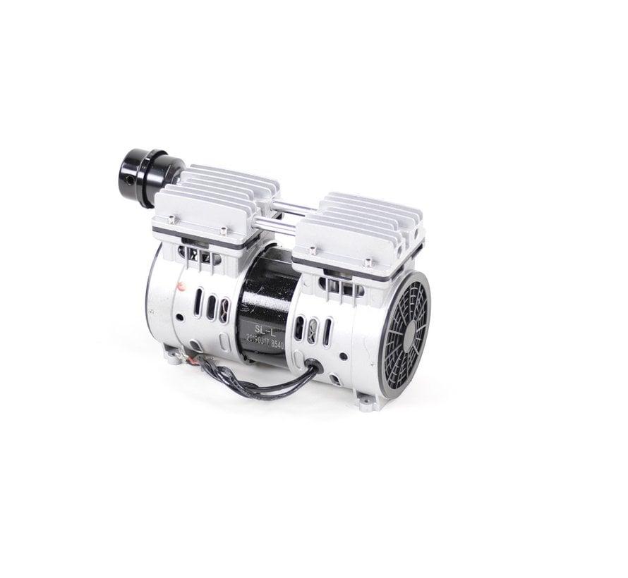 TM Low Noise Compressor 0,75 HP 230v