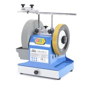 TM TM 250 mm Universele gereedschap slijpmachine