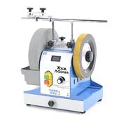 TM TM 250 mm Variabler Universal-Werkzeugschleifer
