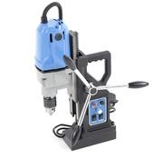 TM TM 13 mm Magneetboormachine met Variabel Toerentalregeling 230v