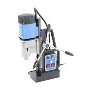 TM TM Magneetboormachine met MT2 en MT3 opname en Variabel Toerentalregeling 230V