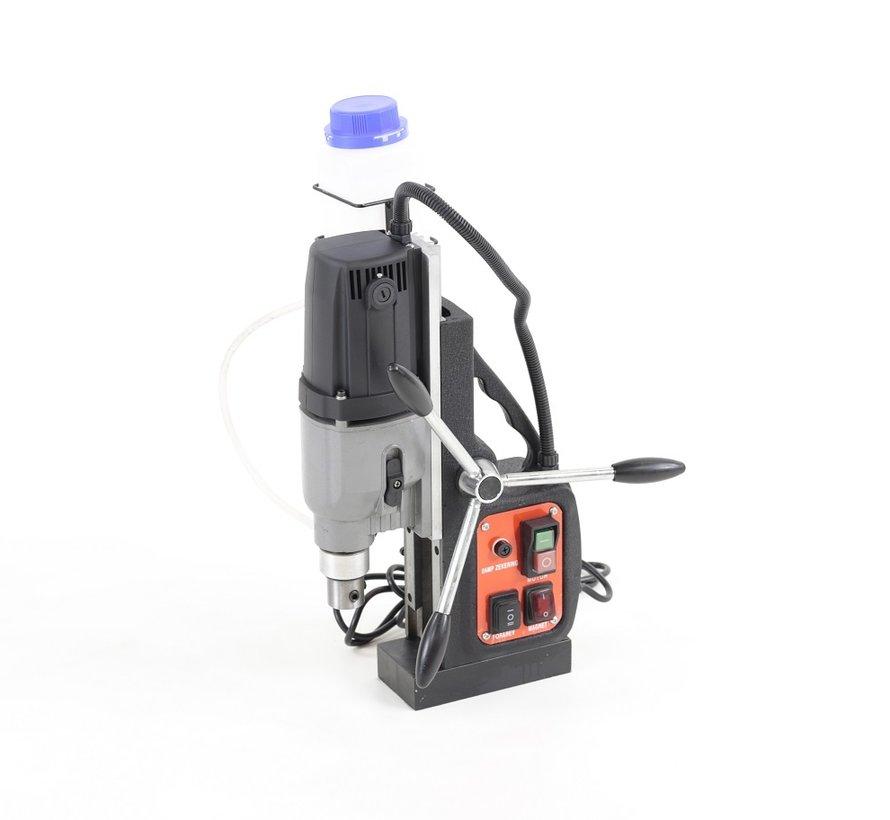 TM Magneetboormachine met Tap functie en Weldon opname