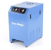 TM TM ULTRA Low Noise Compressor V2 480 l/pm 230v