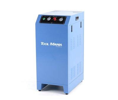 TM TM ULTRA Low Noise Compressor V3 720 l/pm 230v