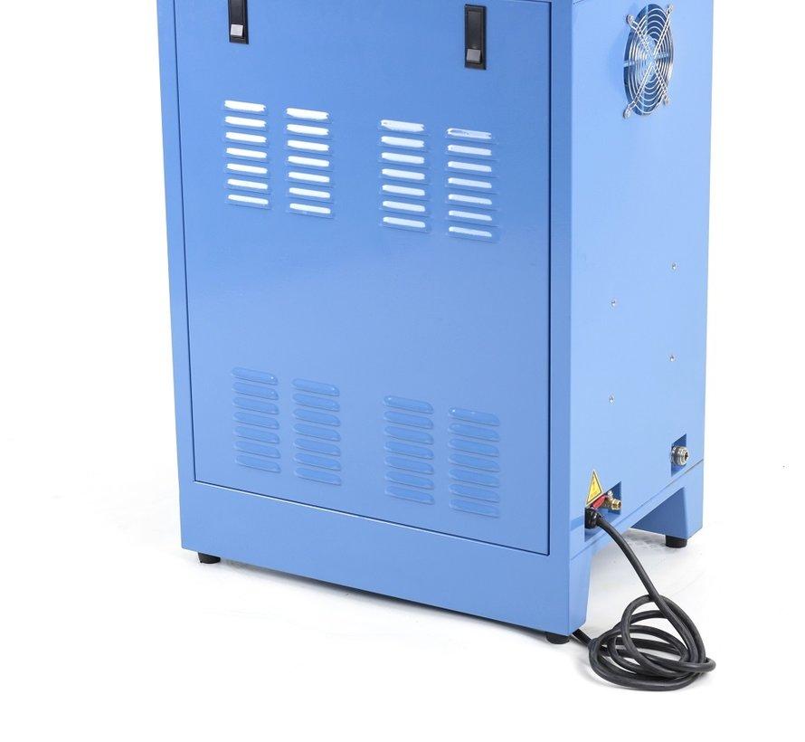 TM ULTRA Low Noise Compressor V3 720 l / pm 230v