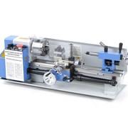 TM TM 180 x 300 Vario Metalldrehmaschine
