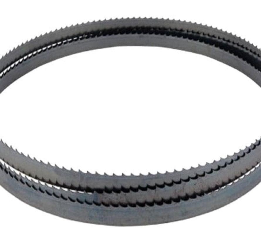 TM 1638 mm Bimetall-Sägeband 14 Zähne