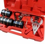 TM TM Piston ring Disassembly and Assembly kit