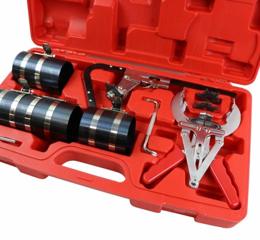 TM Kolbenring Demontage- und Montagesatz