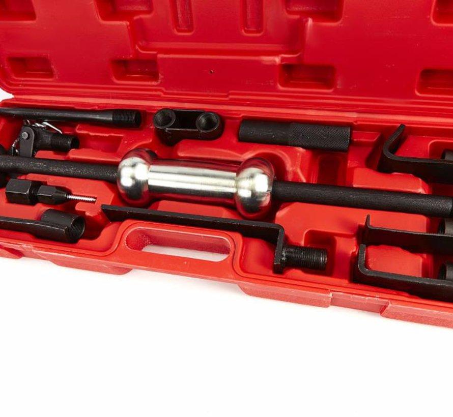 TM 13-teiliges professionelles Dent-Puller-Set mit Stroke-Puller