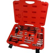 TM TM Universal valve spring installation and removal set