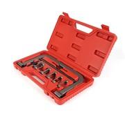 TM TM 10 Piece Valve Spring Disassembly set, Valve spring tensioner tool set
