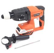 TM TM Professional 20 Volt 3.0AH Cordless Hammer / Impact Hammer