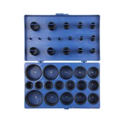 TM TM 419 Piece O-Rings Assortment