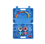 TM TM Airco diagnose Set voor R1234YF gas