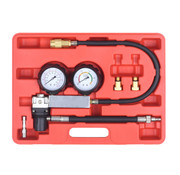 TM TM Profi Cylinder Leakage Detection Set