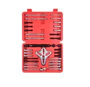 TM TM 46 Piece Flywheel Puller Set