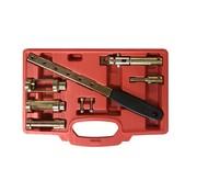TM TM Universal valve spring / valve lever disassembly set model 1