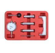 TM TM Diesel pump timing / adjustment tool