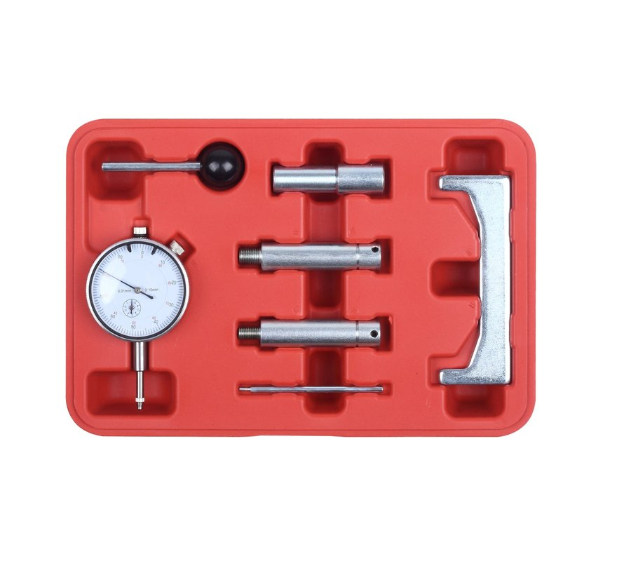 TM Diesel pump timing / adjustment tool