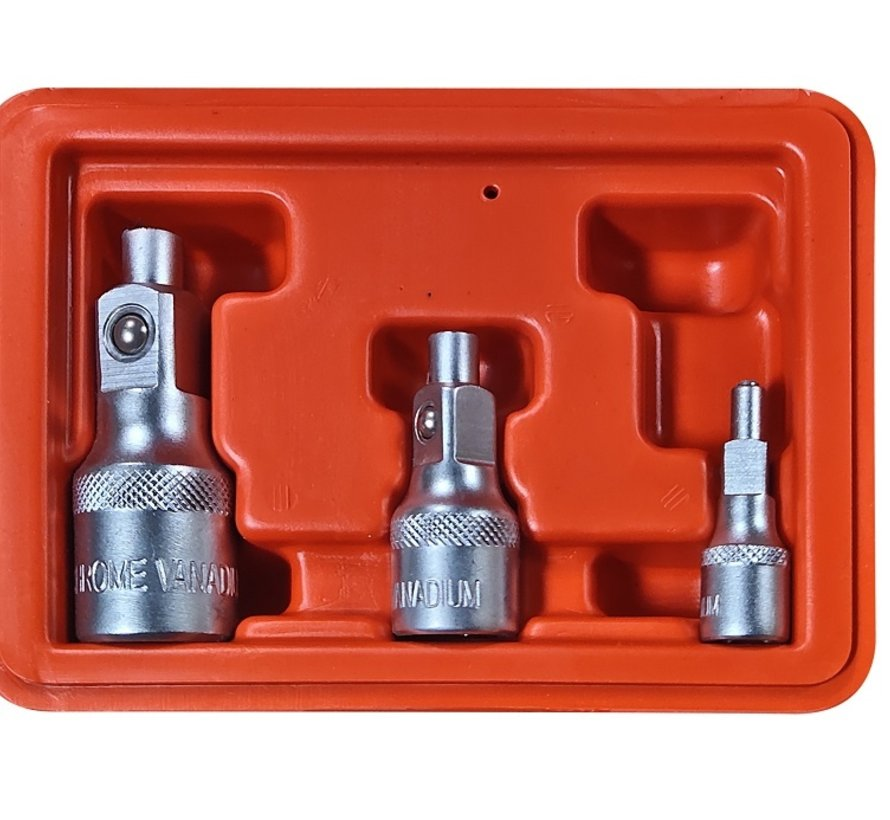 TM 3 Piece Magnetic Adapter Set
