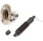 TM TM Hydraulic Wheel Hub Puller 12 Ton