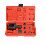 TM TM Professional Kettenwerkzeug und Verriegelungsset