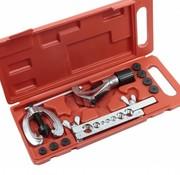 TM TM Bremsleitung Bördelsatz mit Rohrschneider, Rohrschneider ZOLL