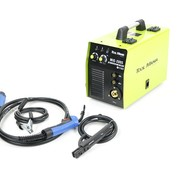 TM TM MIG - 200S Welding Machine with Digital Display and IGBT Technology