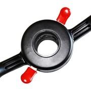 TM Ausgleichsklemme Für Reifen Auswuchtmaschinen mit 36 mm Achse
