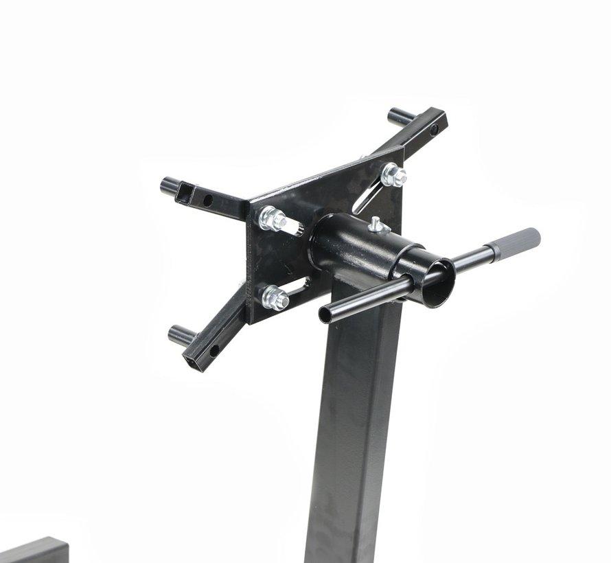 TM 450 Kg Motor mounting bracket