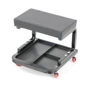 TM TM Mobile Seat / Stool