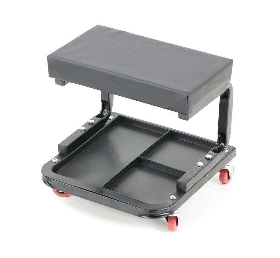 TM Mobile Seat / Stool