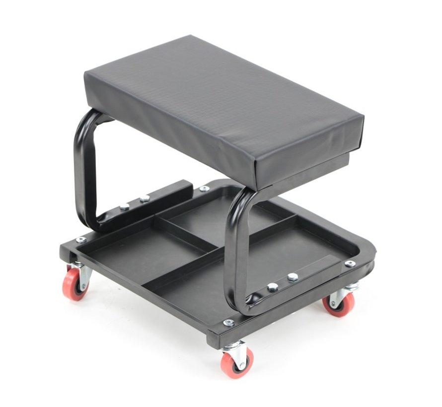 TM Mobiler Sitz / Hocker