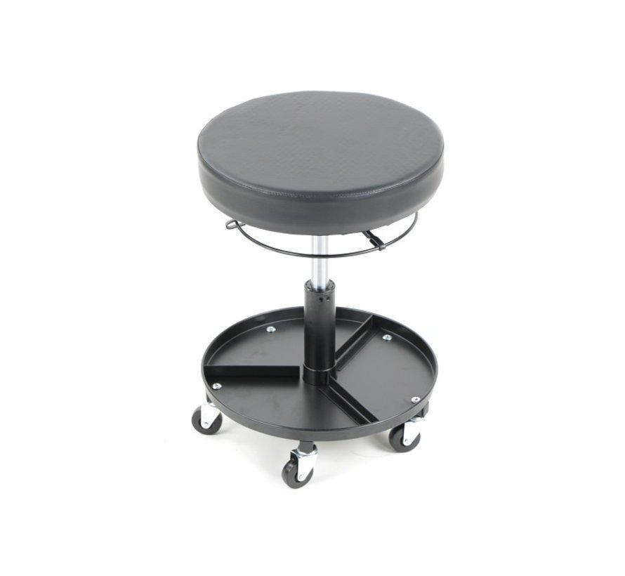 TM Pneumatischer Sitz